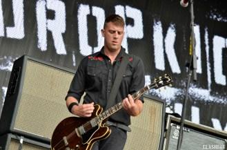 07-Dropkick Murphys_2014-05-09-11