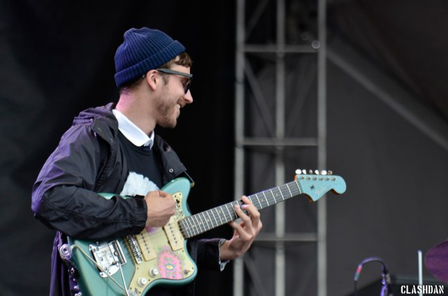08 - Portugal The Man_2014-05-10-1