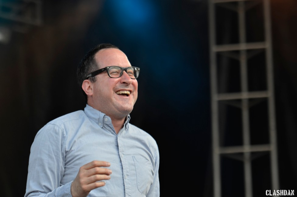 10-The Hold Steady_2014-05-11-1