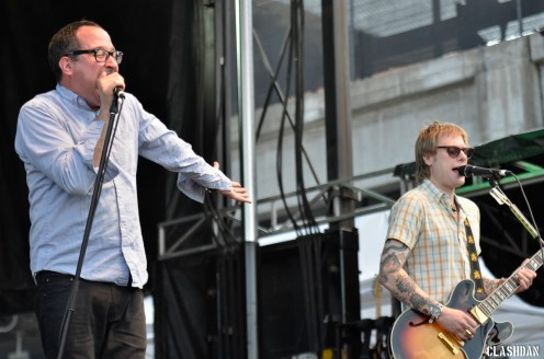 10-The Hold Steady_2014-05-11-10