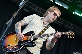 10-The Hold Steady_2014-05-11-14