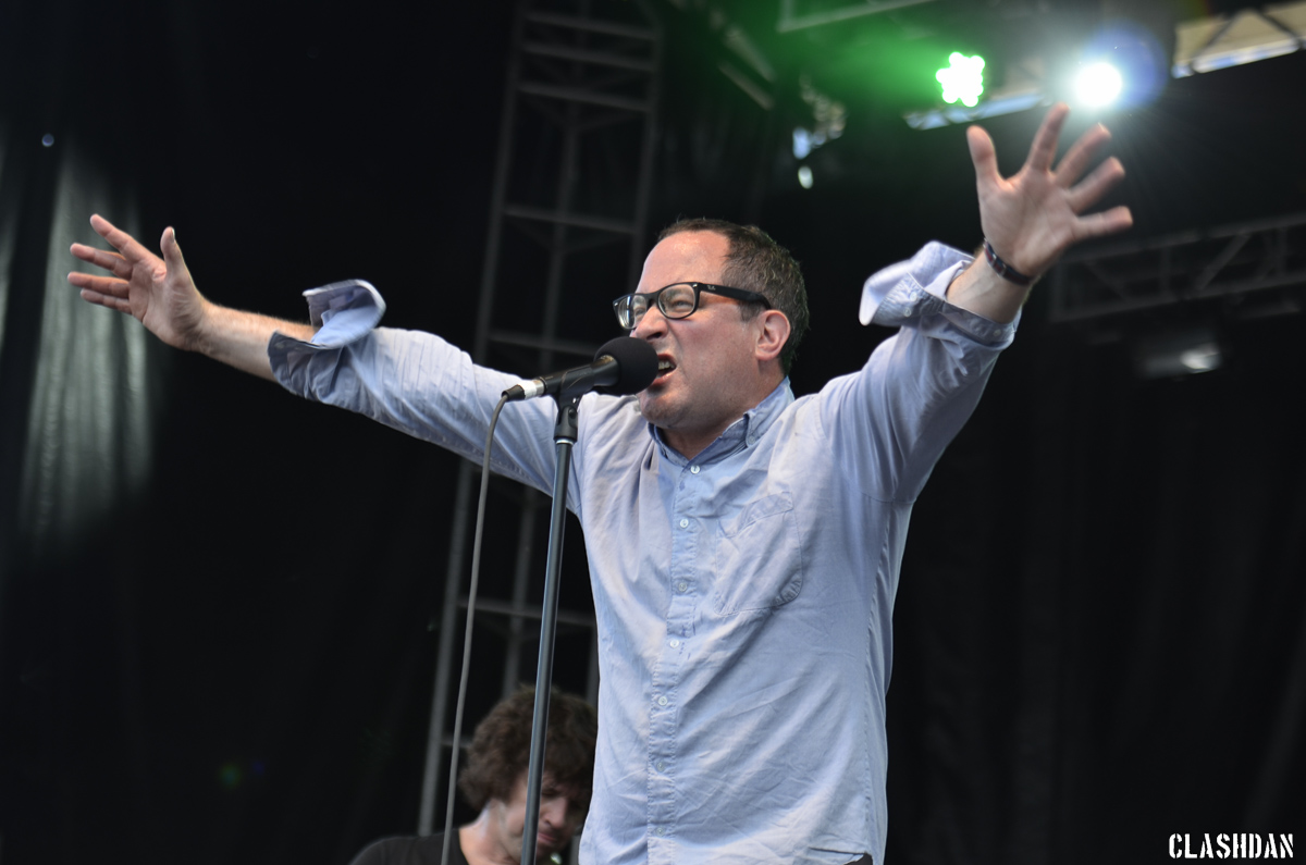 10-The Hold Steady_2014-05-11-15