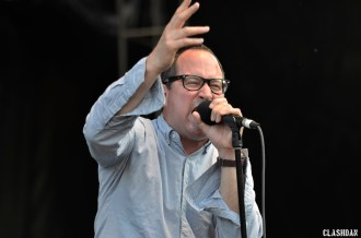 10-The Hold Steady_2014-05-11-4 (2)