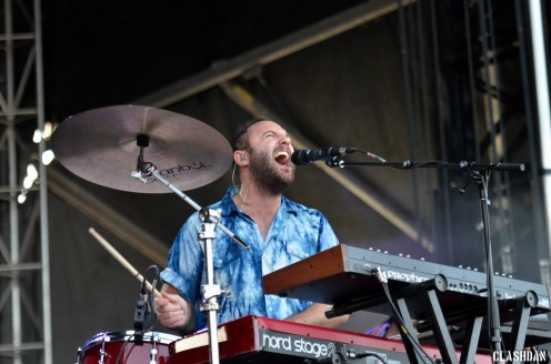 11-Local Natives_2014-05-11-8