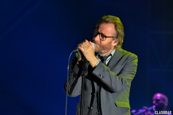 11-The National_2014-05-09-1