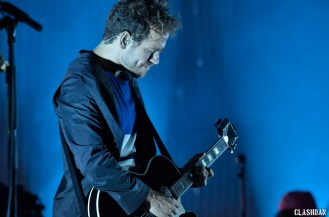 11-The National_2014-05-09-10