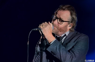 11-The National_2014-05-09-3