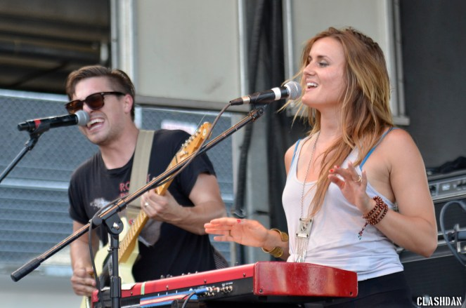 12-Kopecky Family Band_2014-05-11-1