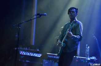 12 - Modest Mouse_2014-05-10-3