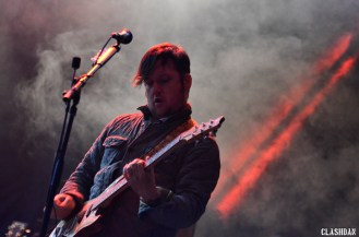 12 - Modest Mouse_2014-05-10-8