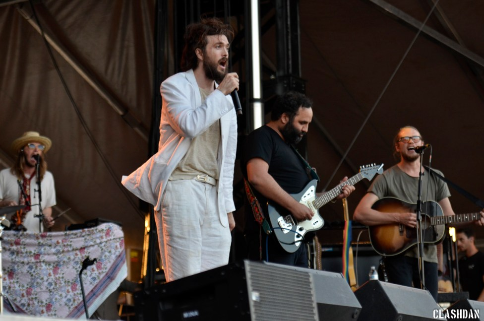 14-Edward Sharpe and the Magnetic Zeros_2014-05-11-1