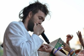 14-Edward Sharpe and the Magnetic Zeros_2014-05-11-11