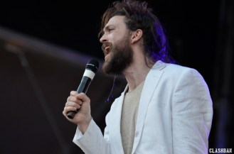 14-Edward Sharpe and the Magnetic Zeros_2014-05-11-3