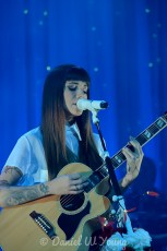 Christina Perry 12ca