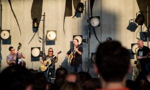 Dave Matthews Band-4