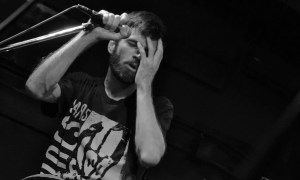 Titus Andronicus-07