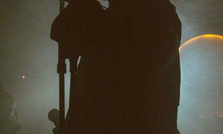 Young Fathers 11