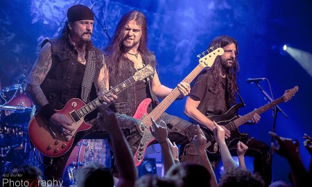 iced_earth_070514-2
