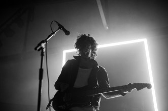 the 1975-14