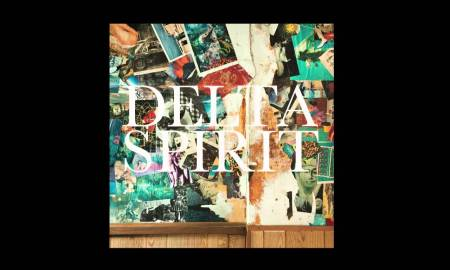 Delta Spirit Announce New Tour Dates
