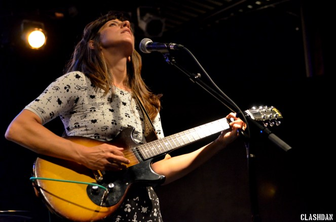 01-Eleanor Friedberger_07-24-2014-04