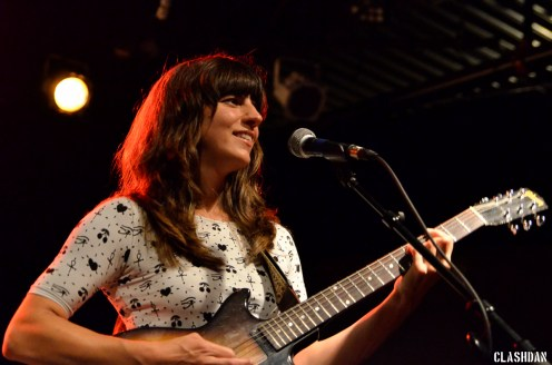 01-Eleanor Friedberger_07-24-2014-06