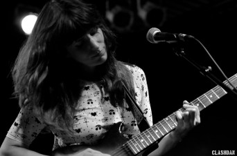 01-Eleanor Friedberger_07-24-2014-10