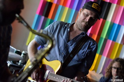 02-Hiss Golden Messenger_07-24-2014-06