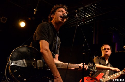04-The Rock-A-Teens_07-24-2014-01