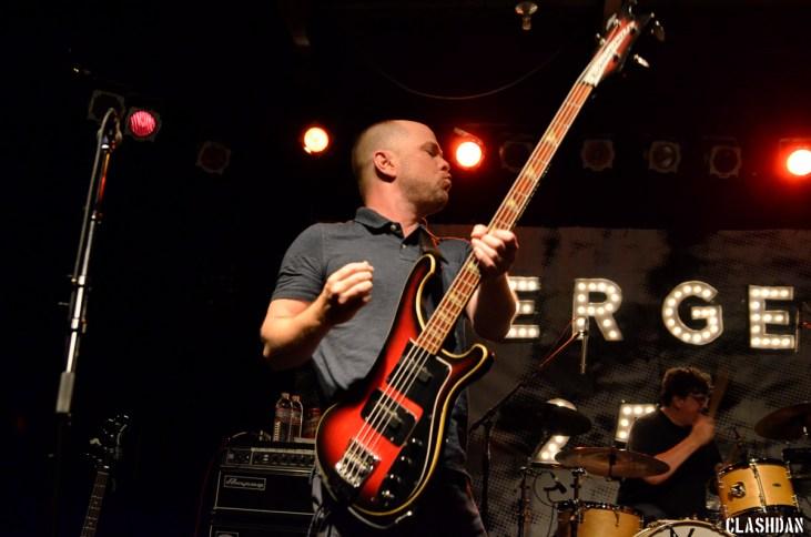 04-The Rock-A-Teens_07-24-2014-12