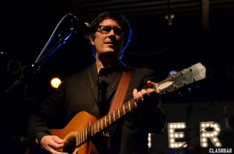 06-The Mountain Goats_07-25-2014-01