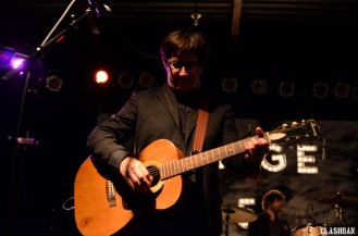06-The Mountain Goats_07-25-2014-02