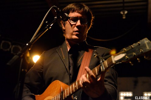 06-The Mountain Goats_07-25-2014-10