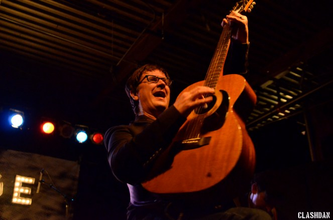 06-The Mountain Goats_07-25-2014-11