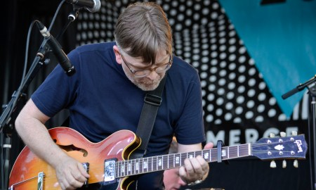 06-Teenage Fanclub_07-26-2014-08