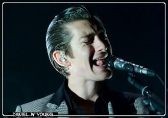 Arctic Monkeys 23
