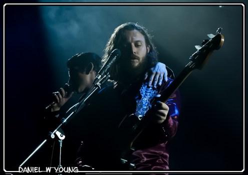 Arctic Monkeys 36