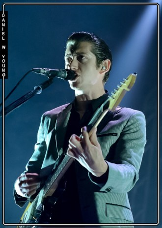 Arctic Monkeys 59
