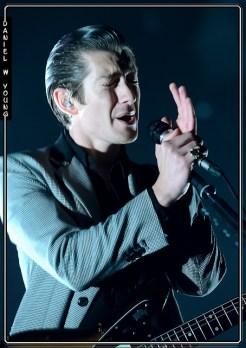 Arctic Monkeys 66