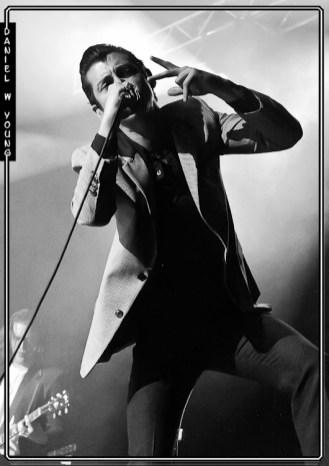 Arctic Monkeys 84