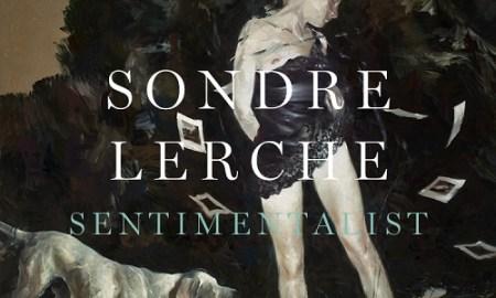 Sondre-Lerche-Sentimentalist