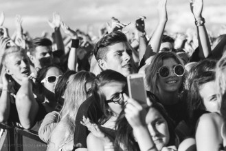 resized_Crowd (2 of 5)-2