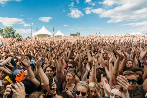 resized_Crowd (3 of 3)-2