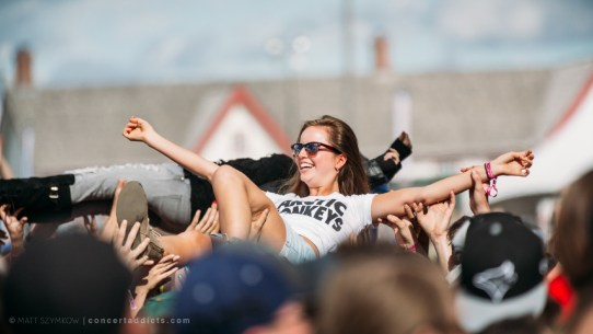 resized_Crowd (3 of 5)-3