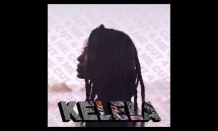 Kelela Adds More Dates