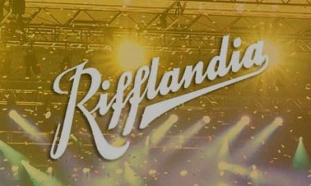 Rifflandia2015-banner