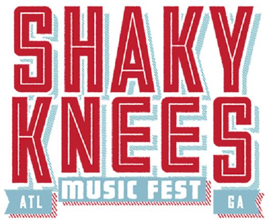 Shaky_Knees_Music_Festival_2312153
