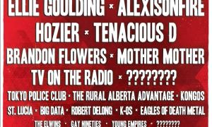 xfest 2015 lineup poster announcement