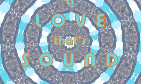 a love that's sound
