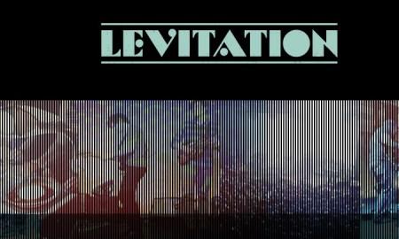 levitation festival 2015
